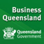 Business Queensland